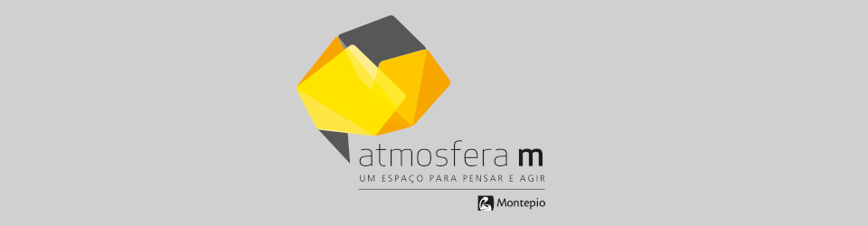 ATMOSFERA-M