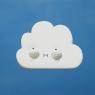 a-nuvem-fofinha-2