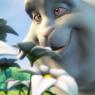 big-buck-bunny_4