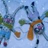 mancha-e-manchinhas-a-tempestade-de-neve4
