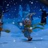 mancha-e-manchinhas-a-tempestade-de-neve2