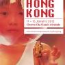 hongkong-10