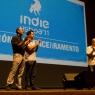 indielisboa-15