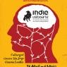 indielisboa-4