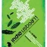 indielisboa-5