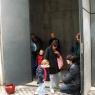 teatrodobairro-2