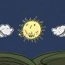 um-dia-de-sol_5