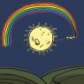 um-dia-de-sol_1