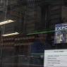 Viagem_a_Expo_5