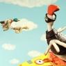 as-aventuras-de-miriam-o-papagaio-1