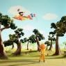 as-aventuras-de-miriam-o-papagaio-3
