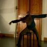 A_MENINA_DANCA_frame7