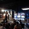 Directors-with-experts-C-Hypermarket-Film-Milan-Jaroš