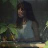 Harvard-student-Florence-Lam-studuying-Aalto-building-in-Säynätsalo-c-Euphoria-Film