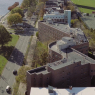 MIT-Baker-House-c-Euphoria-Film