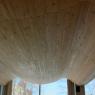 Roof-of-Vyborg-library-c-Euphoria-Film