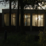 University-of-Jyväskylä-the-_Lyhty_-builduing-c-Euphoria-Film