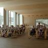 Vyborg-library-c-Euphoria-Film