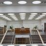 Vyborg-library-hall-c-Euphoria-Film