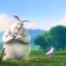 big-buck-bunny_2