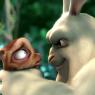 big-buck-bunny_3