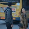 Estive_em_Lisboa_e_Lembrei_de_Voce_1