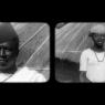 FantasmasGuineenses1932