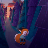 FamilyBonds_Still06_Into-the-forest_1080