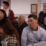 O_Casarao_Master_Video_2K_72_PT.00_14_57_17.Still011