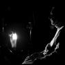 o-medo-a-espreita-artur-pinto-fotografia-micaela-neto-documentario
