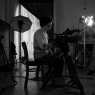 o-medo-a-espreita-marta-pessoa-rita-palma-fotografia-micaela-neto-documentario
