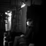 o-medo-a-espreita-teresa-dias-coelho-fotografia-micaela-neto-documentario