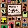 2010_CVCM_Quando_os_monstros_se_vao_embora_Cartaz