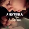 2011_CVCM_A_Estrela_mais_brilhante_Cartaz